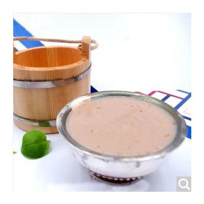 青图腾 炒米奶茶粉