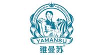 内蒙古蒙羊羊乳业销售有限公司