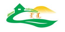扎鲁特旗玛拉沁艾力养牛专业合作社