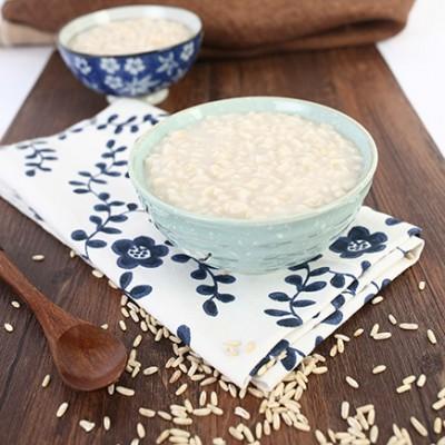 阴山优麦400g燕麦饭