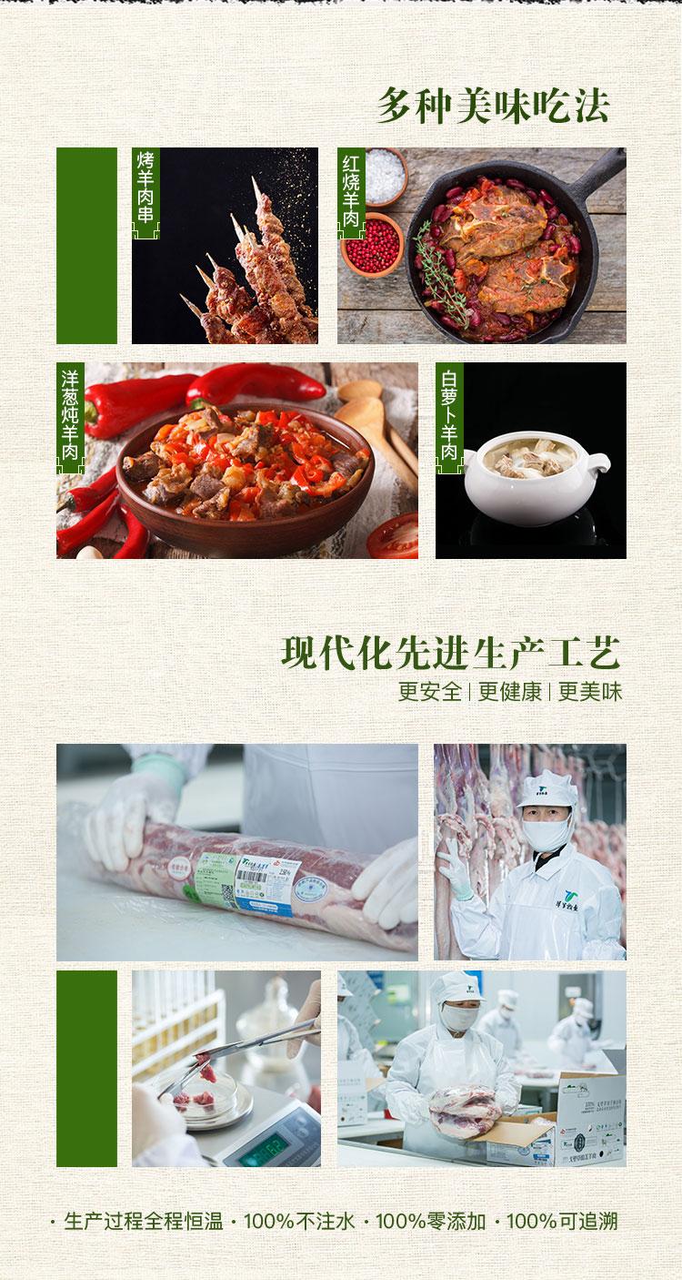 0829羊肉详情页-改_05
