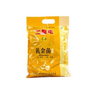 二龙屯小米黄金苗2.5kg/袋