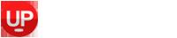 内蒙古优品-内蒙古特产-内蒙古优品人民网内蒙古频道